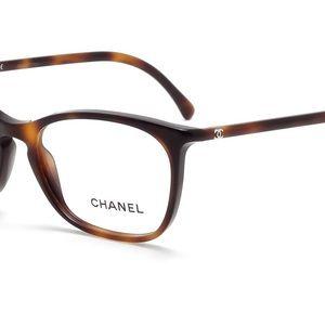 CHANEL Frames Eyeglasses